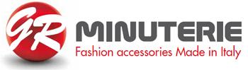 GR Minuterie Metalliche Logo