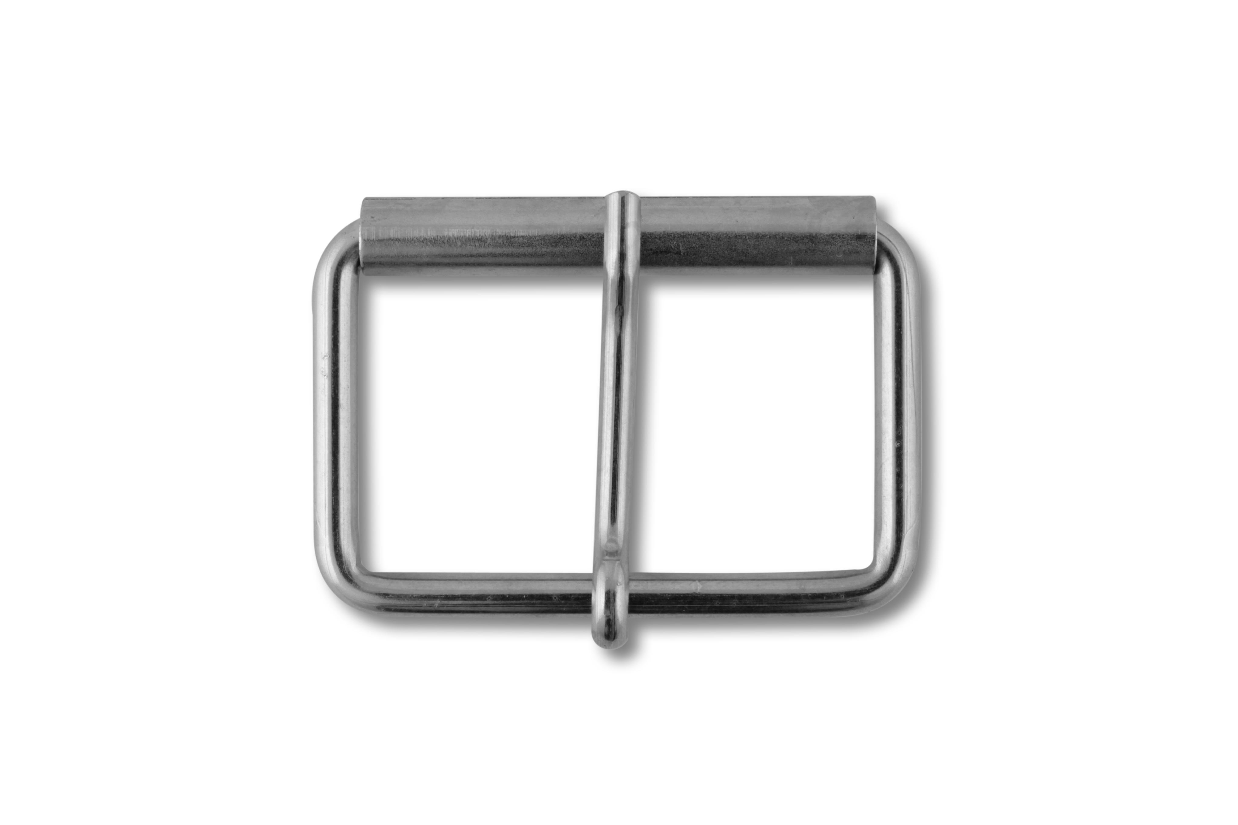 prezzo più economico immagini dettagliate prezzo ufficiale GR Minuterie Metalliche | 36 Fibbia a rullo 100mm GR Minuterie