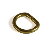 2029-170-mezzo-anello